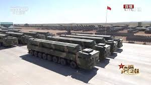 future military vehicles china u0027s army is showing off its new tanks stealth fighters and
