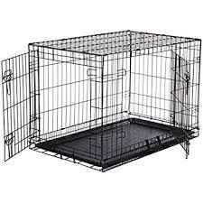 amazon black friday in july pet items amazon com petnation indoor outdoor pet home 36 inch for pets