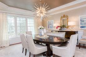 Interior Your Home by Benefits Of Hiring An Interior Designer U2026 Beth Krupa Interiors