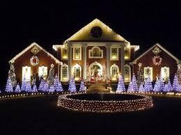 christmas lights ideas 2017 exterior christmas lights ideas home design