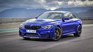 bmw cars 2018 bmw prices 2018 bmw m4 cs pricing and specs new hero model rounds out local