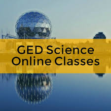 online ged classes 2017 free ged online prep program for ged exam