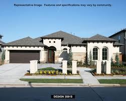 best perry homes designs photos house design 2017 azborderwatch us