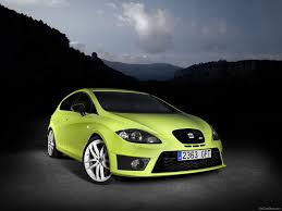 seat leon cupra r photos photogallery with 35 pics carsbase com