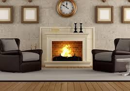 fireplaces u2013 clovis ca ponderosa hearth and home