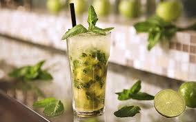 mojito cocktail mix mojito cocktail drink 6992116
