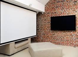 distance ecran videoprojecteur canapé guide d achat comment choisir un vidéoprojecteur darty vous
