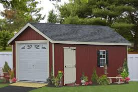 Portable Garages Car Garages For Sale See Photos With 2017 Prices