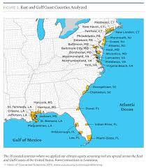 Cities In Florida Map by Reference Map Of Florida Usa Nations Online Project Fl City Map