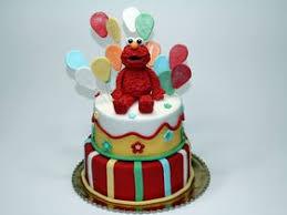 elmo birthday cakes elmo birthday cake pictures images photos photobucket