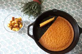 cuisiner mais cuisiner un délicieux de maïs naturellement sans gluten