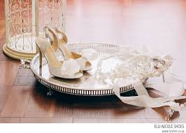 wedding shoes south africa custom wedding shoes with elli shoes lovilee