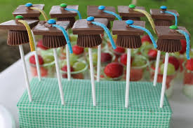 graduation party ideas graduation party ideas 10 must haves you re probably forgetting