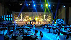 8 creative theme ideas for gala dinner events invent