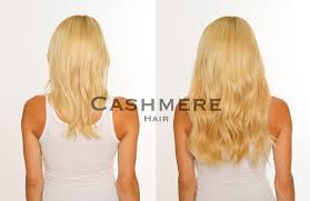 22 inch hair extensions before and after remy clip in hair extensions before after pictures cashmere