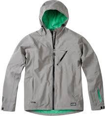 waterproof bike jacket madison roam mens waterproof cycling jacket ss17 out of stock