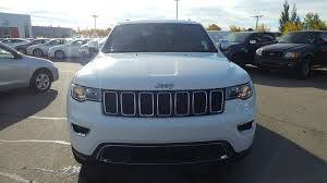 2017 jeep compass sunroof used jeep for sale in sherwood park ab sherwood nissan