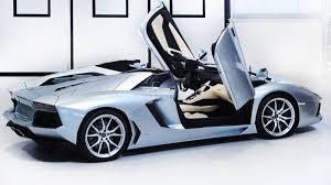 lamborghini aventador roof lamborghini aventador lp700 4 roadster a sexbox top for