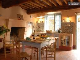 Tuscany Home Decor Tuscan Style Home Decor Alert Interior Choices Of Tuscan Home