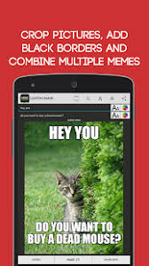 Android Meme Generator - meme generator old design android apps on google play
