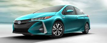 lexus ct or toyota prius toyota prius inhabitat green design innovation architecture