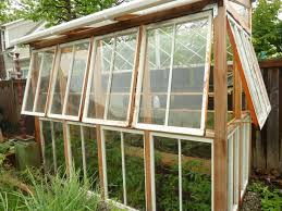 Garden Shed Greenhouse Plans 67 Best Greenhouses Images On Pinterest Green Houses Wooden