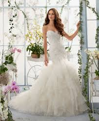 cheap wedding dresses london reasons why wedding dress for cheap is getting more