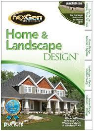 Home Design Essentials For Mac Home Design Essentials For Mac V17 5 Brightchat Co