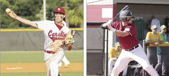 longtime teammates to continue playing together at north