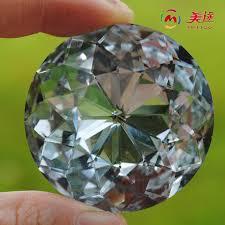 Diamond Upholstery Aliexpress Com Buy 50pcs Redbud Crystal Buttons Diamante Diamond