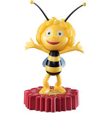 maya bee night light varta consumer batteries