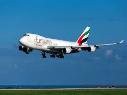 italian lawyer sues emirates airline for having to sit next to
