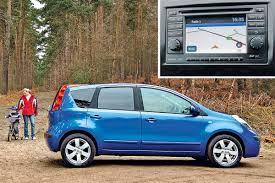 lexus uk map updates watchdog shock cost of built in sat nav updates auto express