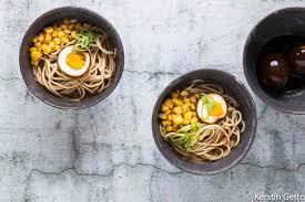 japanische k che meine japanische küche rezepte für jeden tag cookingaffair de