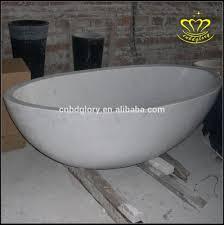 custom made bathtub custom made bathtub suppliers and