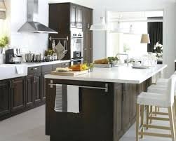 kitchen breakfast island kitchen island breakfast bar ikea petrun co