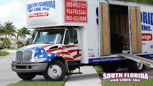 local moving companies miami south florida lines
