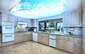 spot eclairage cuisine eclairage de cuisine led bandeau led ikea eclairage de cuisine led