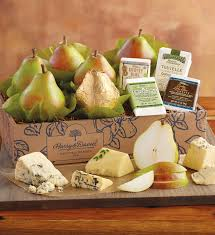 Fruit And Cheese Gift Baskets Fruit U0026 Cheese Baskets And Gift Delivery Harry U0026 David