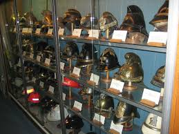 Firefighter Station Boots Canada by Firefighter U0027s Helmet Wikipedia