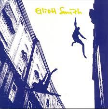 needle in the hay elliott smith u0027s self titled album turns 20