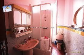 bureau logement toulon bureau bureau des logements toulon best of f1 vendre 1 pi ce 36 m2