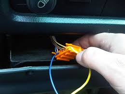 Reset Airbag Light Howto Reset E30 Srs Airbag Light Using Zymexx Sir3 Tool