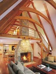 a frame home designs a frame interior design ideas best home design ideas