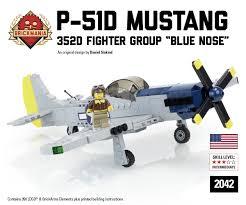 lego army jeep instructions brickmania blog winners aren u0027t born u2026 they u0027re built page 45