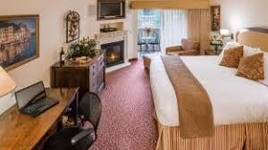 hotels near jimtown store healdsburg ca best hotel rates near