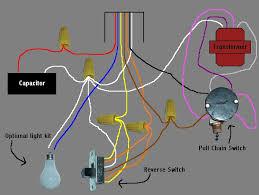 wiring diagram for hampton bay fan switch u2013 readingrat net