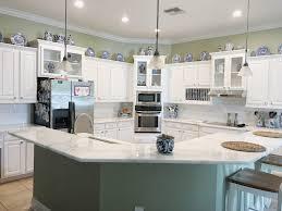modern white kitchen backsplash processed with vsco with a6 preset shocking white kitchen remodeling
