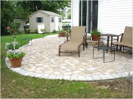 Chairs For Patio by Discount Lounge Chairs For Patio Design Ideas 26 In Jacobs Island
