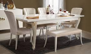 yemek masasi zümrüt açılır yemek masası lake yemek masası modelleri